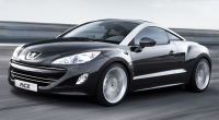 latest peugeot car model information,specification and details