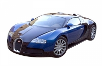latest bugatti car model information specification and bugatti cars bugatti car. Black Bedroom Furniture Sets. Home Design Ideas